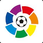 Download La Liga Official App - Live Soccer Scores & Stats APK