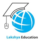Download Lakshya Education APK