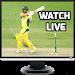 Download Cricket Live Streaming TV APK