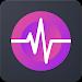 Loudly - Louder Volume Amplifier & Speaker Booster