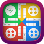 Download Ludo STAR : 2017 (New) APK