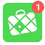 Download MAPS.ME – Offline maps, travel guides & navigation APK