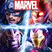Download MARVEL Battle Lines APK