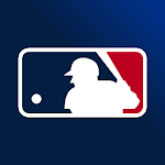Download MLB APK