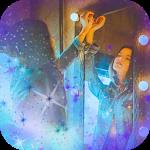 Download MagicMirror APK
