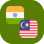 Download Malay - Tamil Translator APK