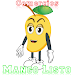 Download MangoListo Comercios APK