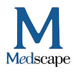 Download Medscape APK