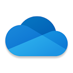 Cover Image of Download Microsoft OneDrive APK