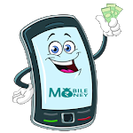 Download Mobile Money APK