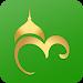 muslimapp.id - Adhan Qibla Qurban and Aqiqah