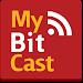 Download MyBitCast APK
