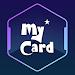 Download MyCard APK