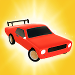Cover Image of Download Car Master 3D APK
