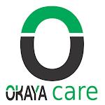 Download Okaya Care APK