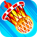 Download On fire : basketball shots APK