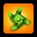 Download Origami Instructions APK