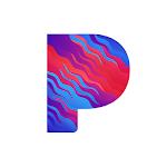 Download Pandora - Streaming Music, Radio & Podcasts APK