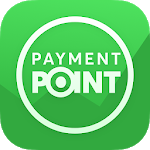 Download Payment Point APK