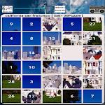 Download Photo Slide Puzzle USA Travel APK