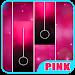 Download Pink Piano Tiles 2017 APK