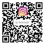 Download QR Code Generator for Instagram Account APK