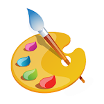 Download Quick Sketch-Color Sketch APK