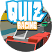 Download Quiz Racing APK