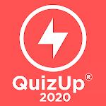 Download QuizUp APK