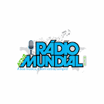 Download Rádio Nova Mundial APK