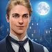 Ravenhill\u00ae: Hidden Mystery - Match-3 with a Story