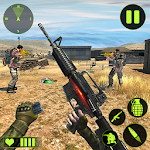 Download Real Shooting Strike APK