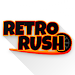Download Retro Rush APK