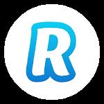 Download Revolut - A Radically Better Account APK