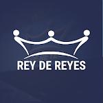 Cover Image of Download Rey de Reyes - FM 102.7 Mhz APK