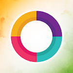Download Roposo - India's own video app APK