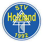 Download STV Holzland 1992 APK