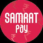 Download SamratPay APK