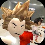 Download School of Chaos Online MMORPG APK