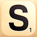 Scrabble\u00ae GO - New Word Game
