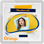 Download Selfie Cùng Orange APK