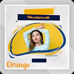Download Selfie Cùng Orange APK