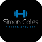 Cover Image of Download Simon Coles Fitness Services APK