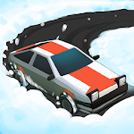 Download Snow Drift APK