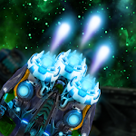 Download Space attack - Galaxy Hope - Galaxy shooter APK
