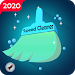 Download Speed Phone Booster: Fast Cleaner,Battery Saver APK
