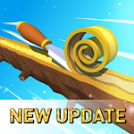Cover Image of Download Spiral Roll APK