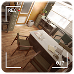 Cover Image of Download Spotlight: Room Escape APK