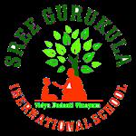 Download Sree Gurukula International School APK