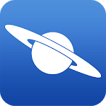 Download Star Chart APK